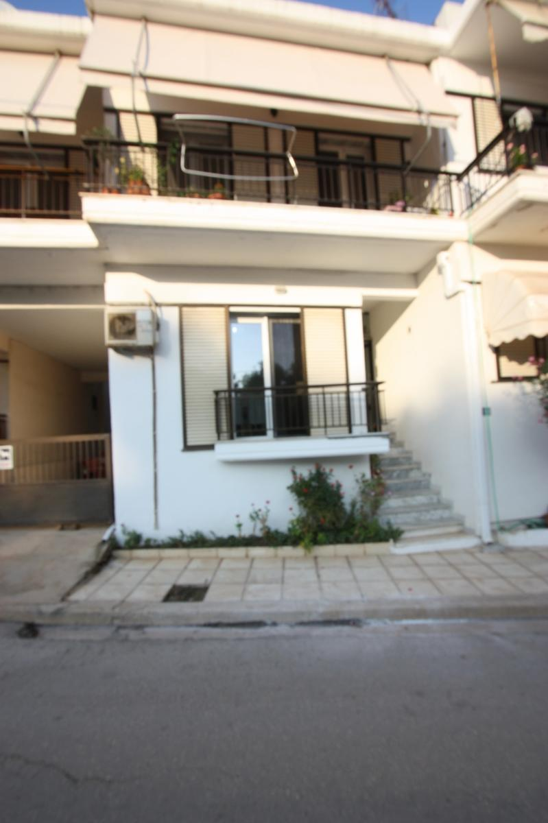 Alexandropouli, Eastern Macedonia and Thraki, Greece - apartment for permanent residence or long-term lease