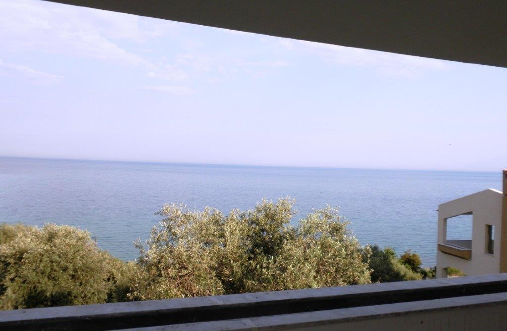 Xriso, Eastern Macedonia and Thraki, Greece - house by the sea in Kavala for sale