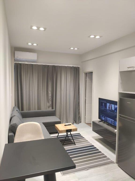 Orfanidou twin, Central Macedonia, Greece - apartments fro short and long term rent in the city center