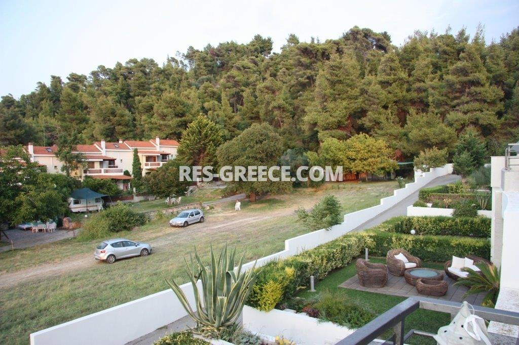Sirti, Halkidiki-Kassandra, Greece -  - Photo 21