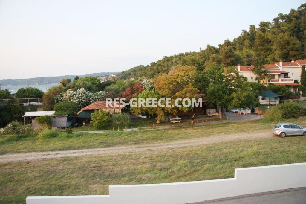 Sirti, Halkidiki-Kassandra, Greece -  - Photo 22