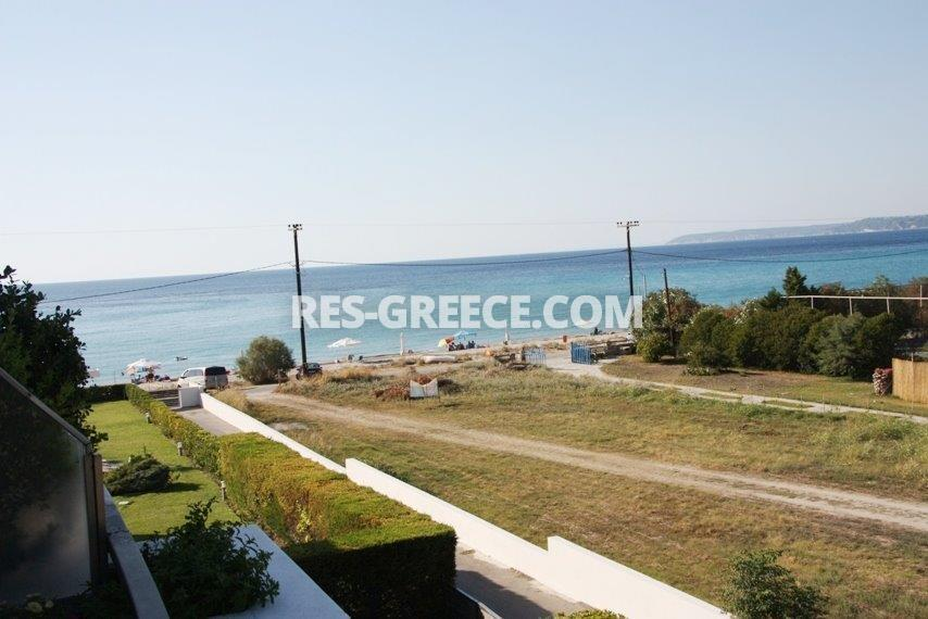 Sirti, Halkidiki-Kassandra, Greece -  - Photo 23