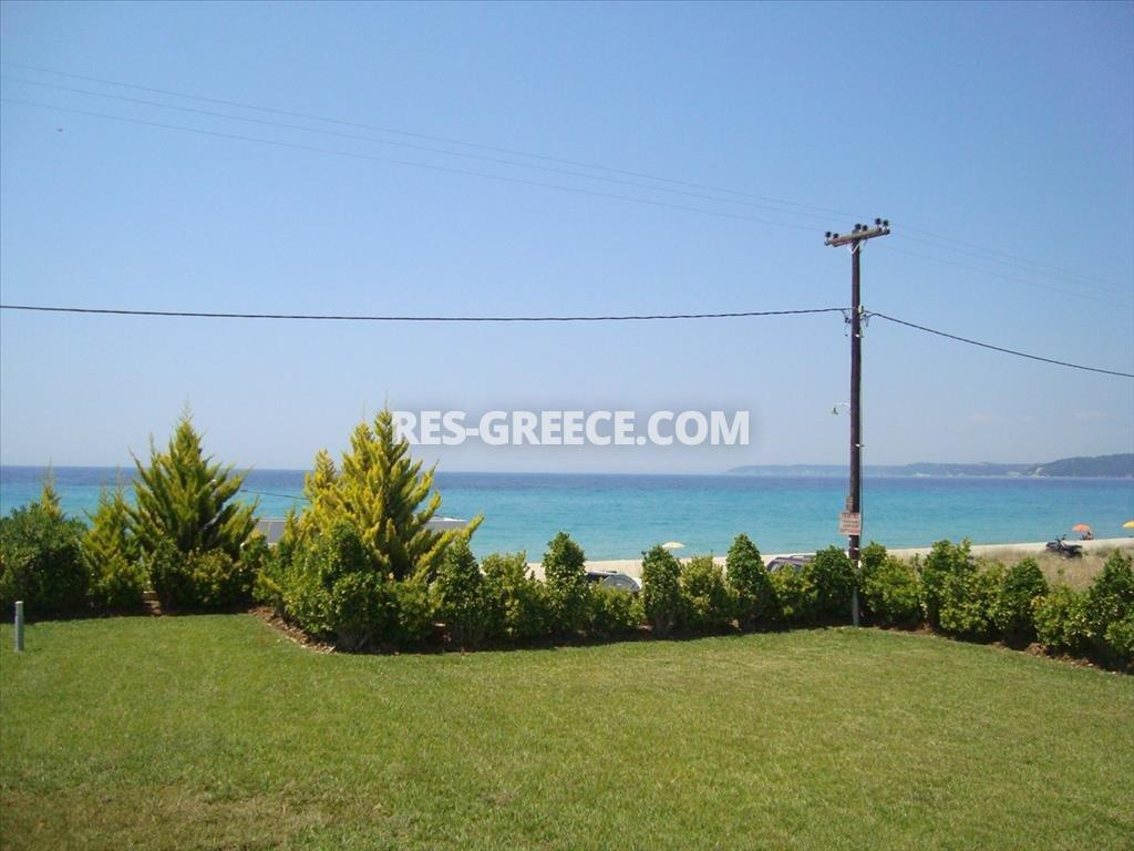 Sirti, Halkidiki-Kassandra, Greece -  - Photo 15