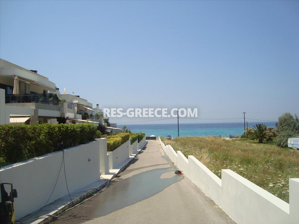 Sirti, Halkidiki-Kassandra, Greece -  - Photo 25
