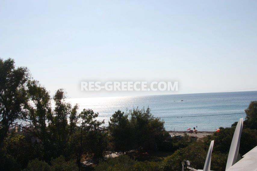Sirti, Halkidiki-Kassandra, Greece -  - Photo 26