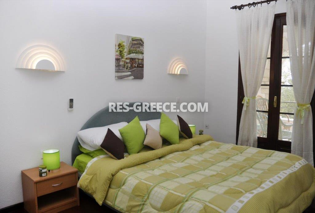 Olive loft villa, Ionian Islands, Greece -  - Photo 11