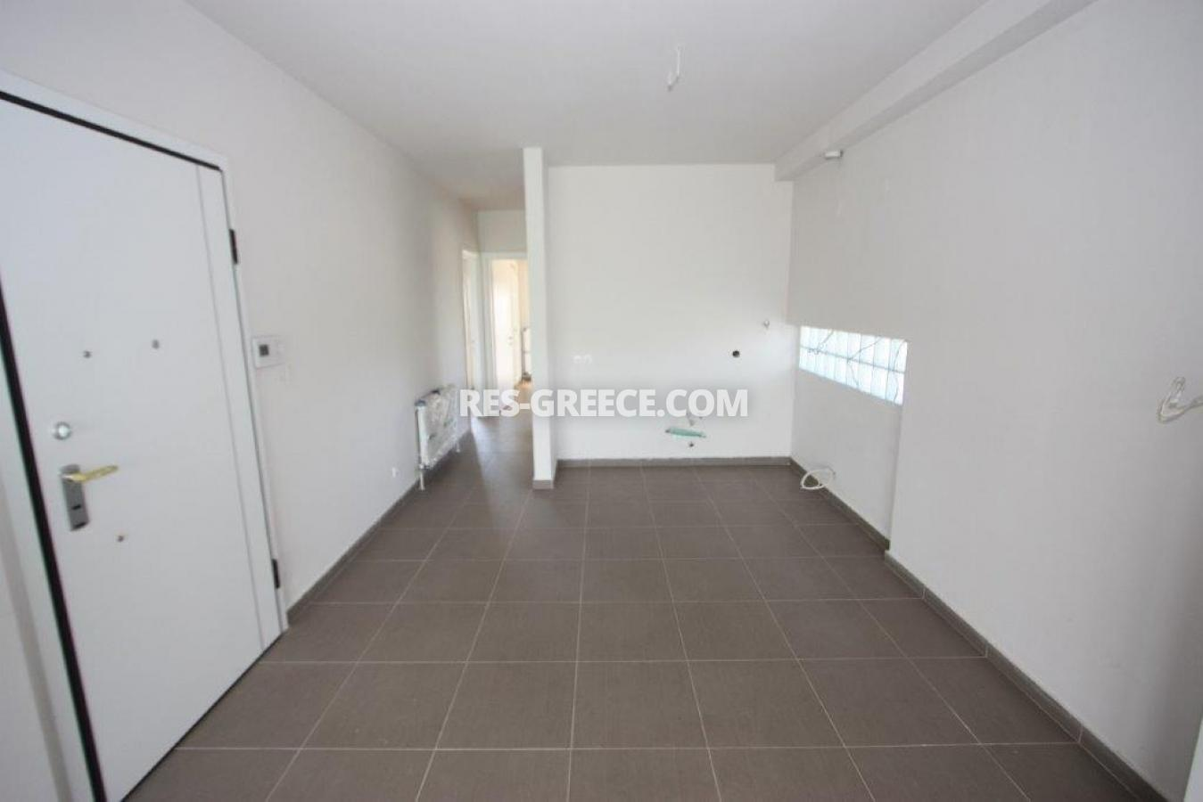 Triiris, Central Macedonia, Greece - apartment for permanent residence in Thessaloniki - Photo 2
