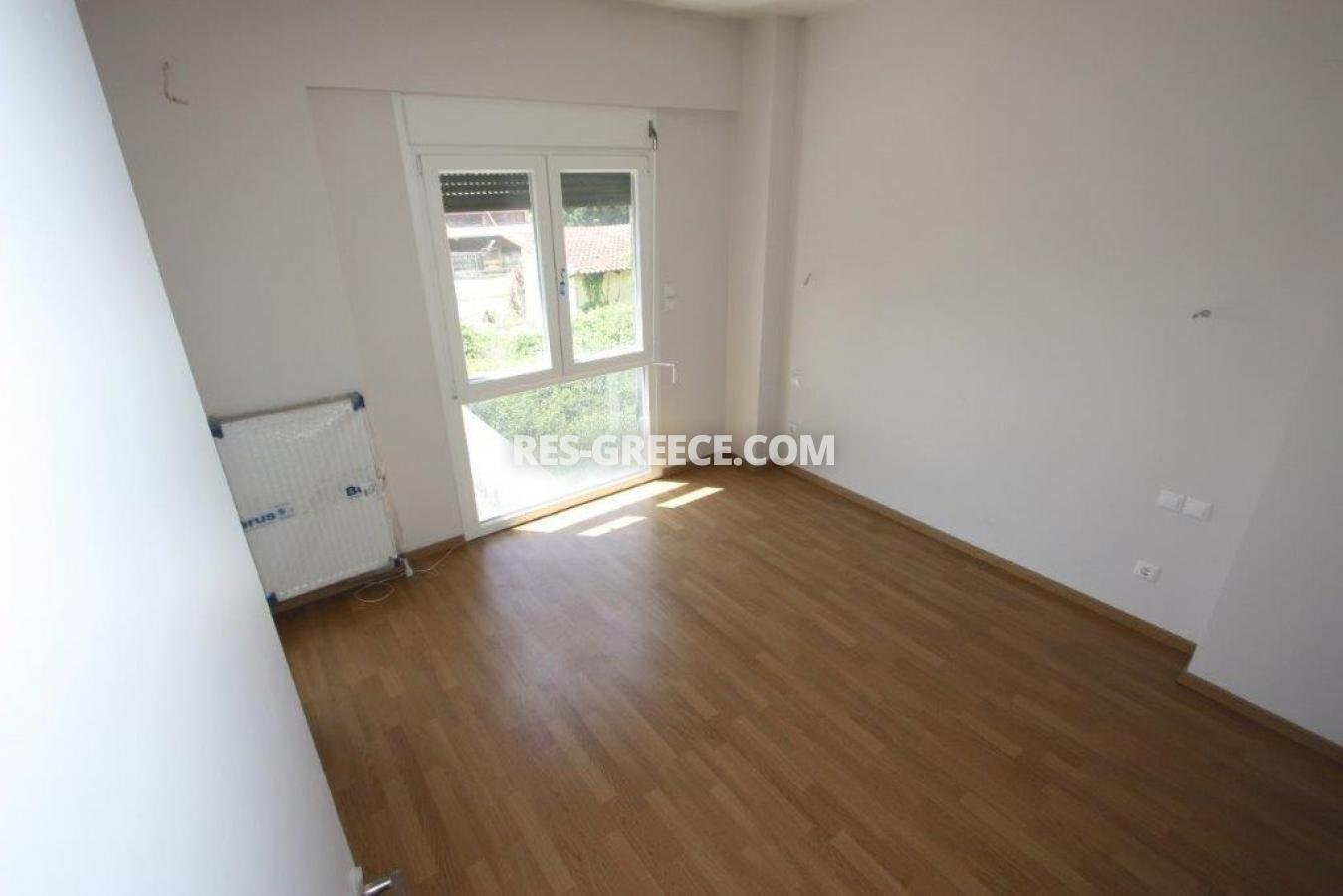 Triiris, Central Macedonia, Greece - apartment for permanent residence in Thessaloniki - Photo 3