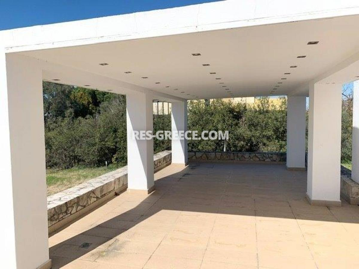 Thea, Central Macedonia, Greece - beautiful villa for vacation or permanent residence - Photo 20