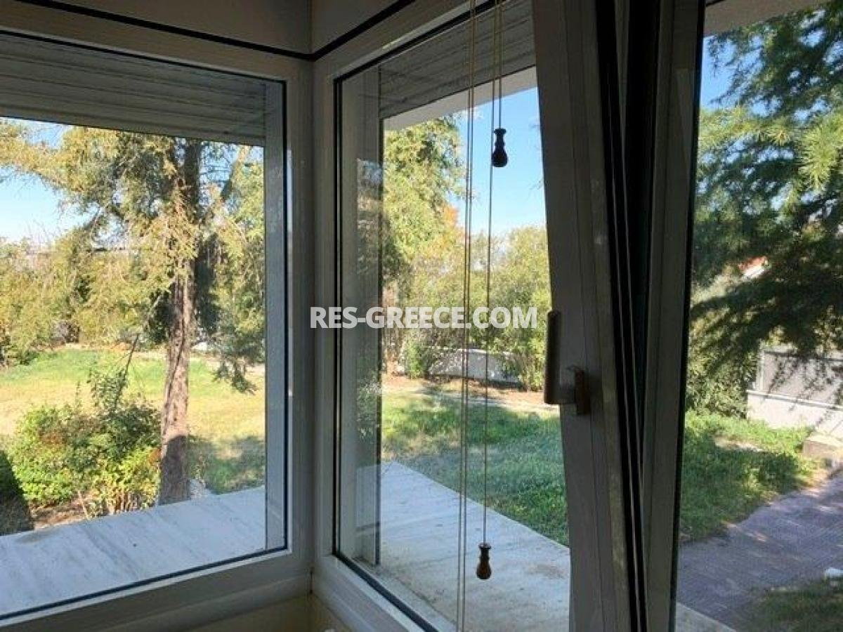 Thea, Central Macedonia, Greece - beautiful villa for vacation or permanent residence - Photo 15