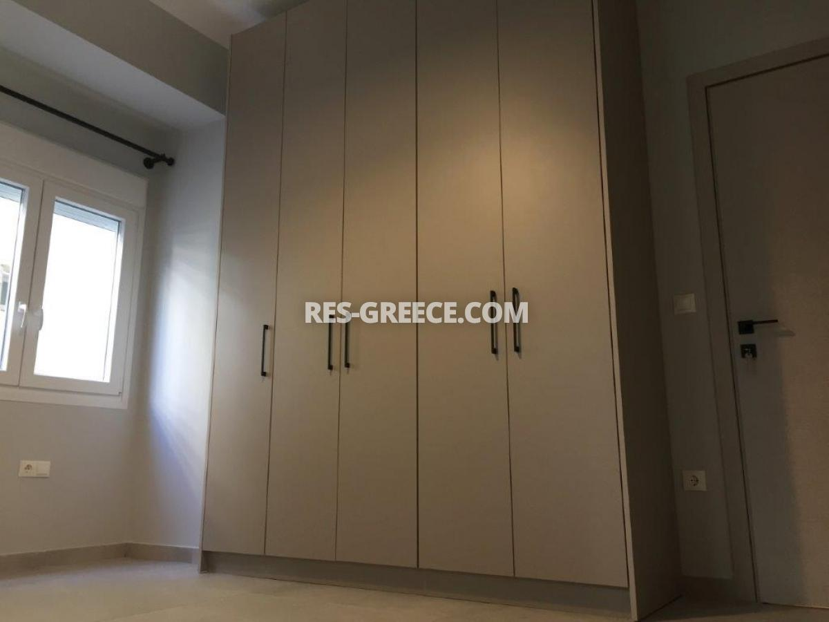 Poli 11, Central Macedonia, Greece - investment appartment in Thessaloniki - Photo 7