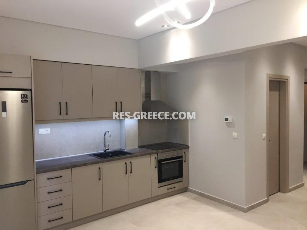 Poli 11, Central Macedonia, Greece - investment appartment in Thessaloniki - Photo 8