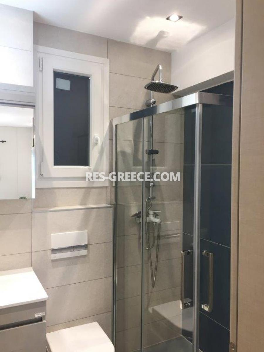 Poli 11, Central Macedonia, Greece - investment appartment in Thessaloniki - Photo 11