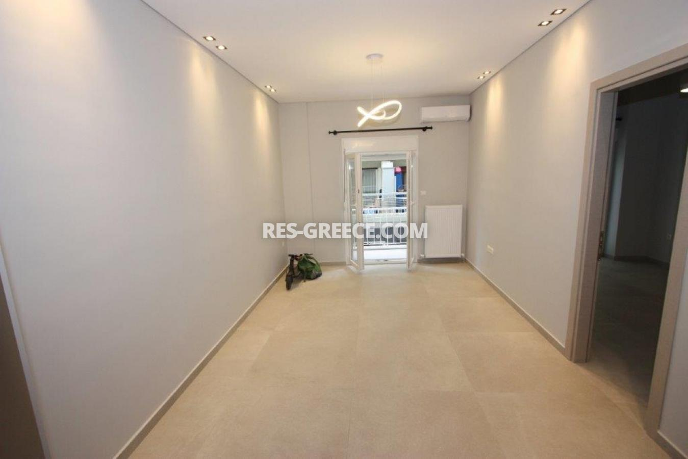 Poli 11, Central Macedonia, Greece - investment appartment in Thessaloniki - Photo 4