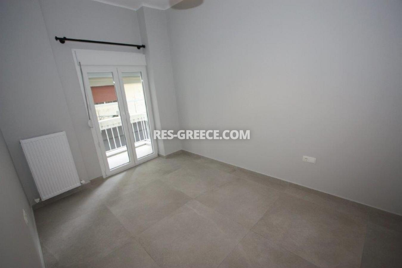 Poli 11, Central Macedonia, Greece - investment appartment in Thessaloniki - Photo 6