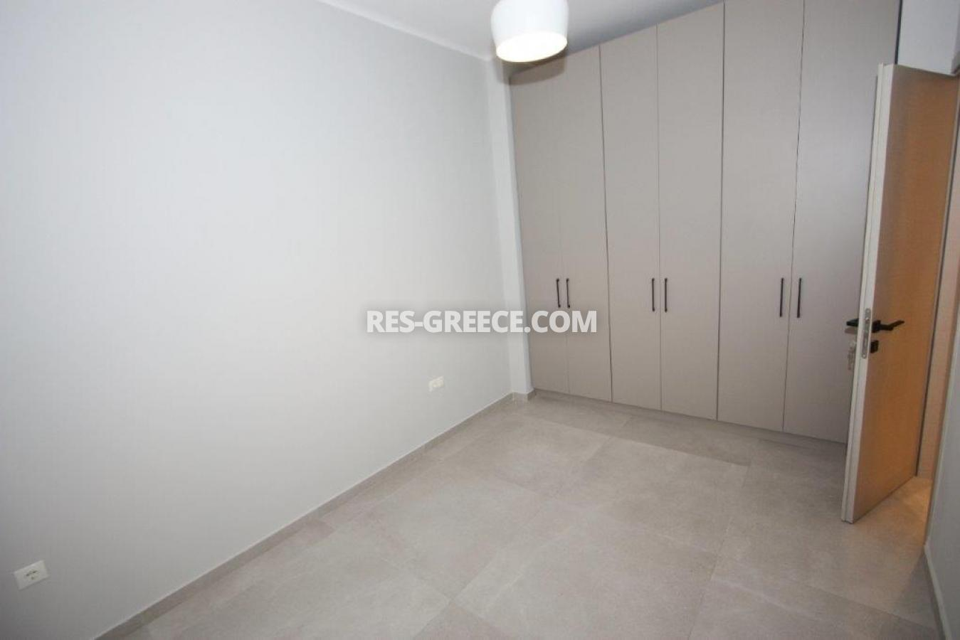 Poli 11, Central Macedonia, Greece - investment appartment in Thessaloniki - Photo 5