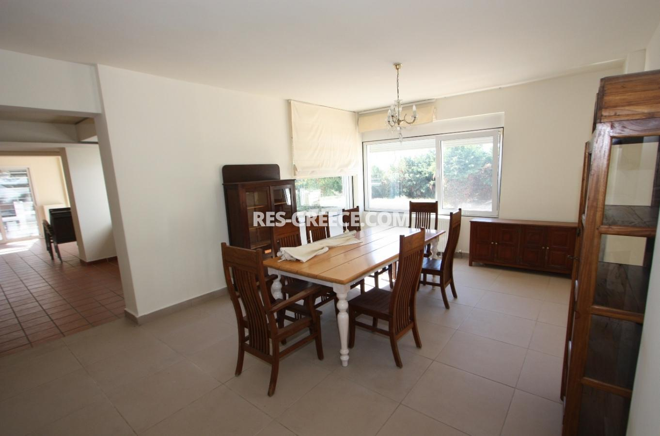 Thea, Central Macedonia, Greece - beautiful villa for vacation or permanent residence - Photo 4