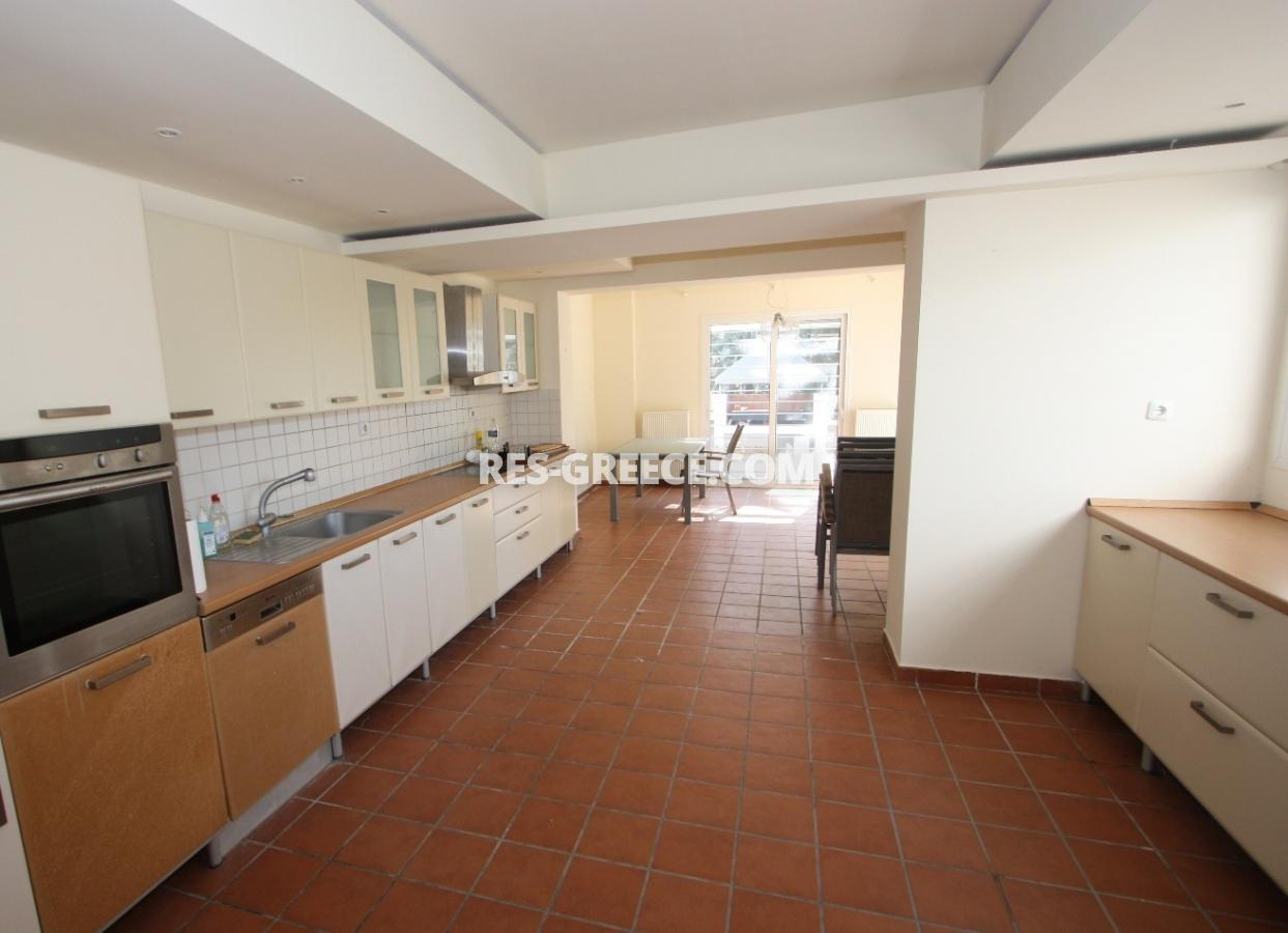Thea, Central Macedonia, Greece - beautiful villa for vacation or permanent residence - Photo 5