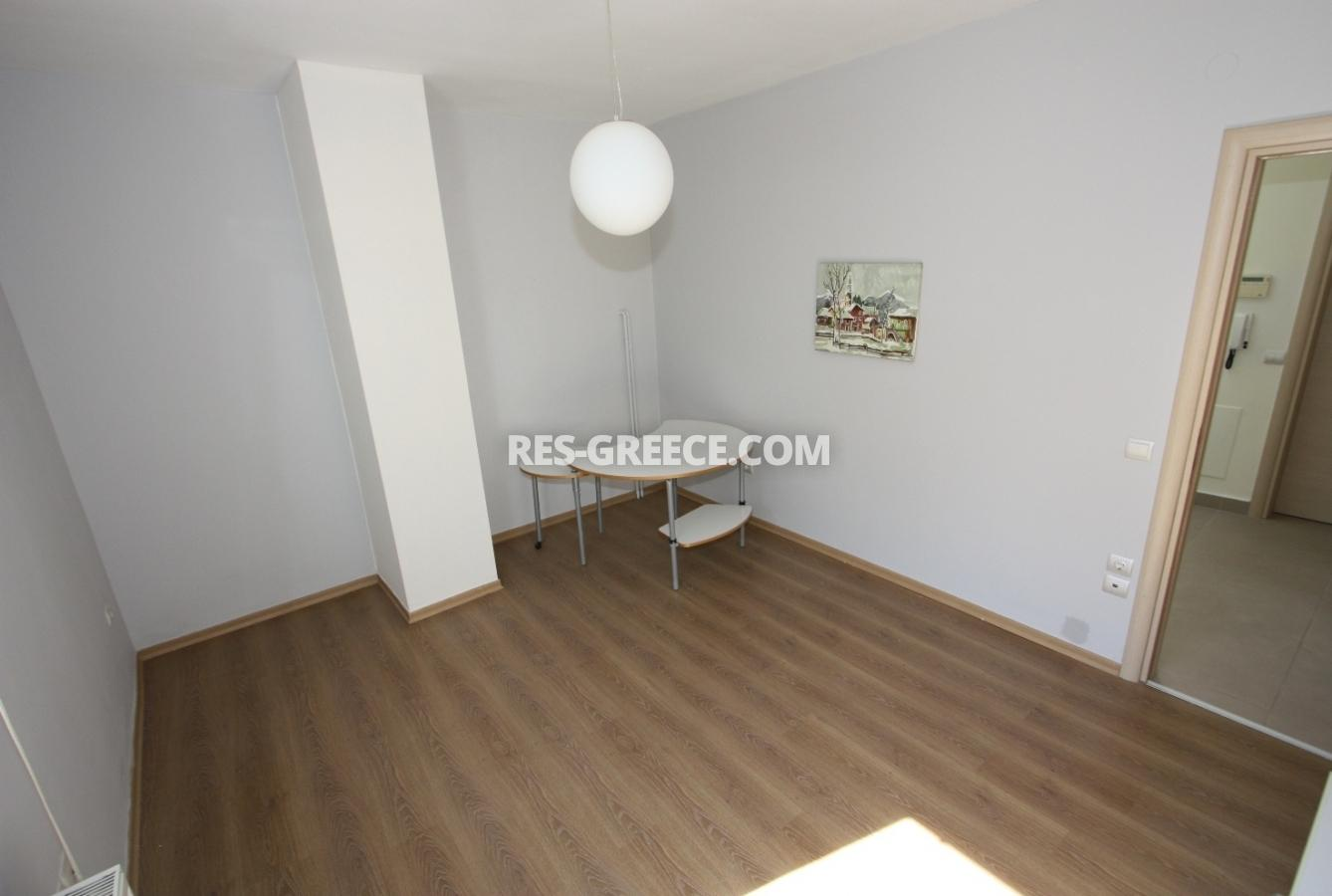 Thea, Central Macedonia, Greece - beautiful villa for vacation or permanent residence - Photo 17