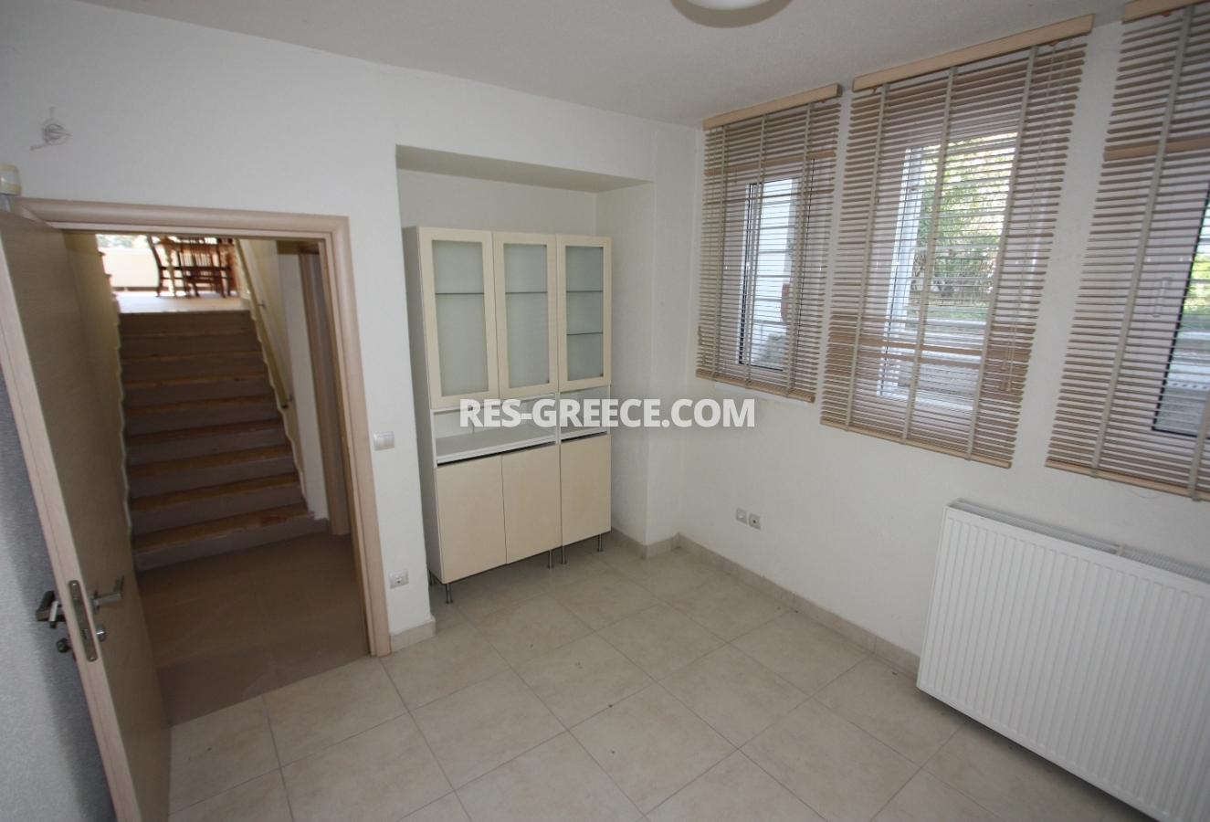 Thea, Central Macedonia, Greece - beautiful villa for vacation or permanent residence - Photo 18