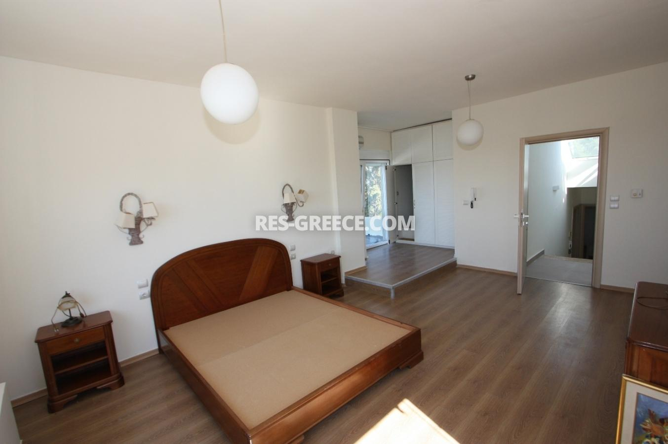 Thea, Central Macedonia, Greece - beautiful villa for vacation or permanent residence - Photo 13
