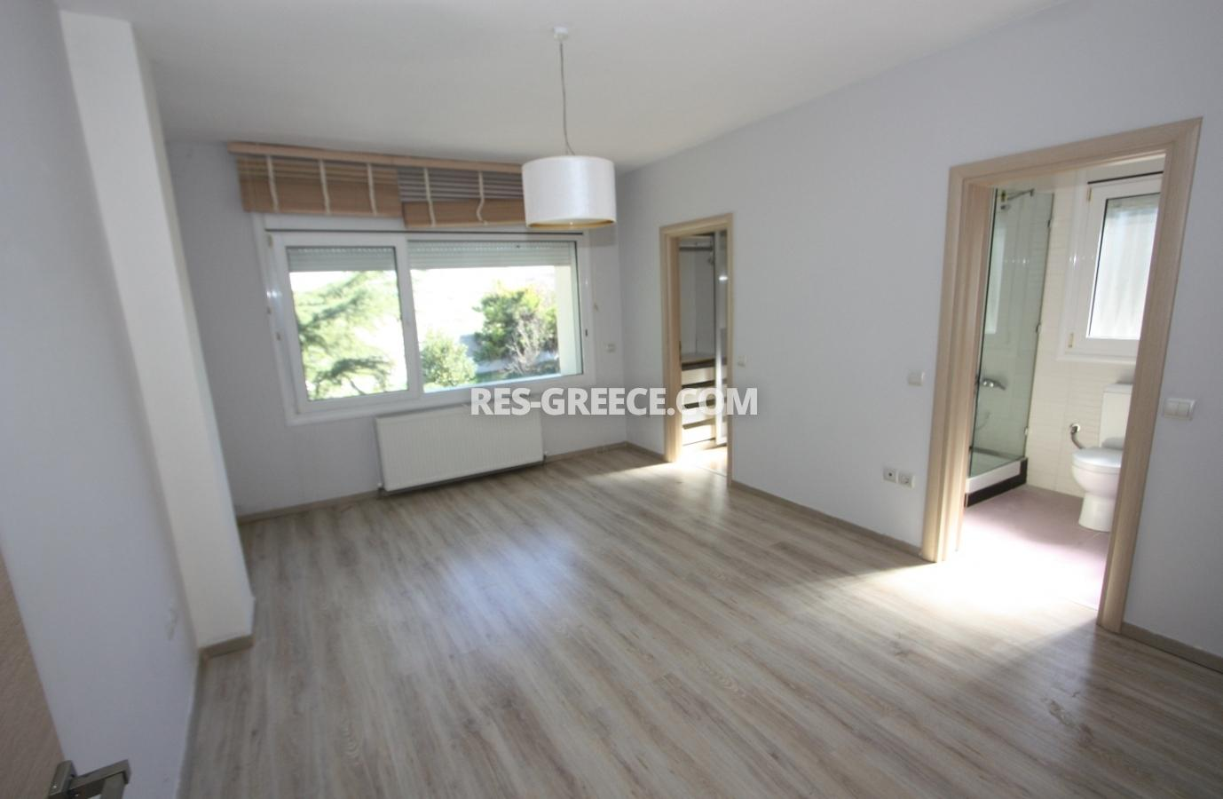 Thea, Central Macedonia, Greece - beautiful villa for vacation or permanent residence - Photo 10