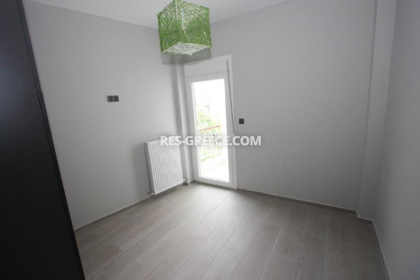 Poli 17, Central Macedonia, Greece - apartment for permanent residence and rent - Photo 4