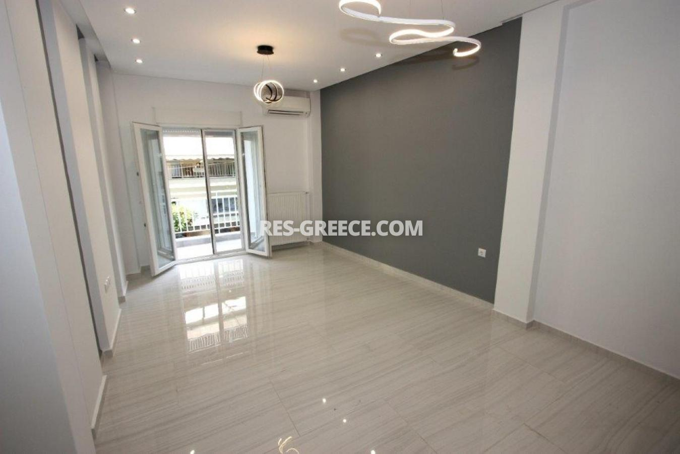 Poli 21, Central Macedonia, Greece - Apartment for residence or for long term rent - Photo 9