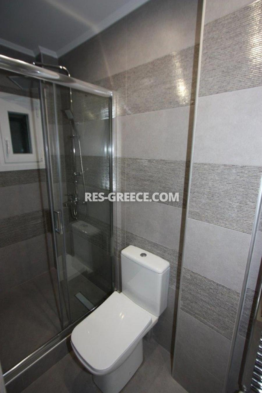 Poli 21, Central Macedonia, Greece - Apartment for residence or for long term rent - Photo 14