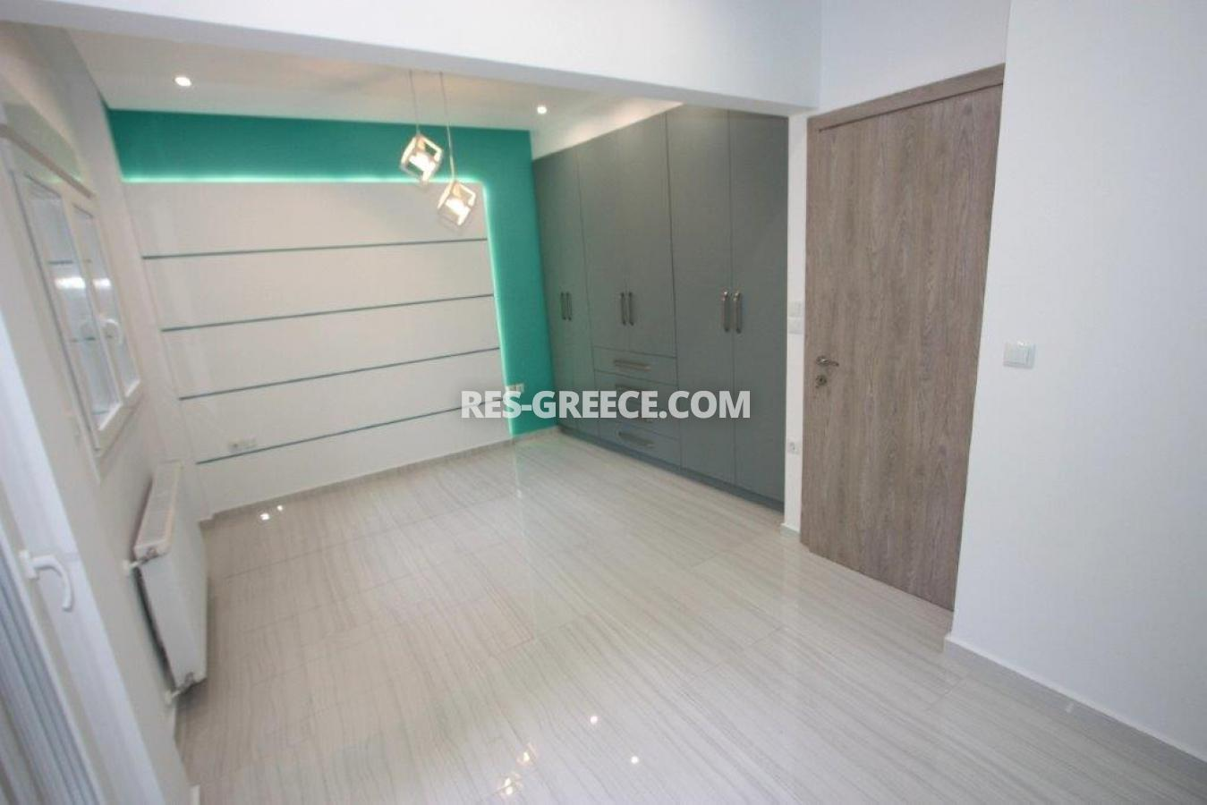 Poli 21, Central Macedonia, Greece - Apartment for residence or for long term rent - Photo 6