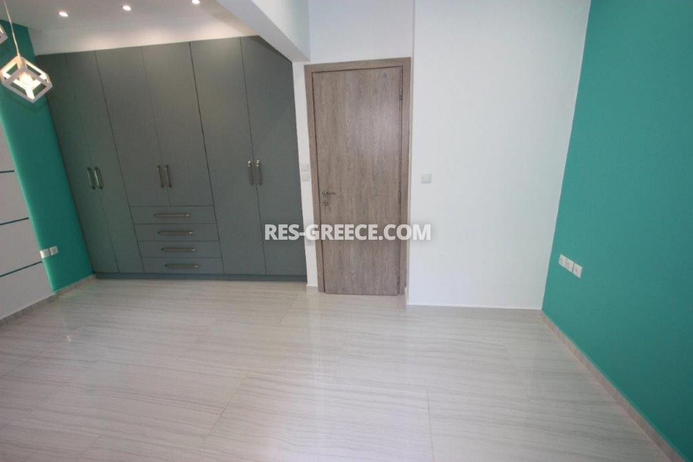 Poli 21, Central Macedonia, Greece - Apartment for residence or for long term rent - Photo 7