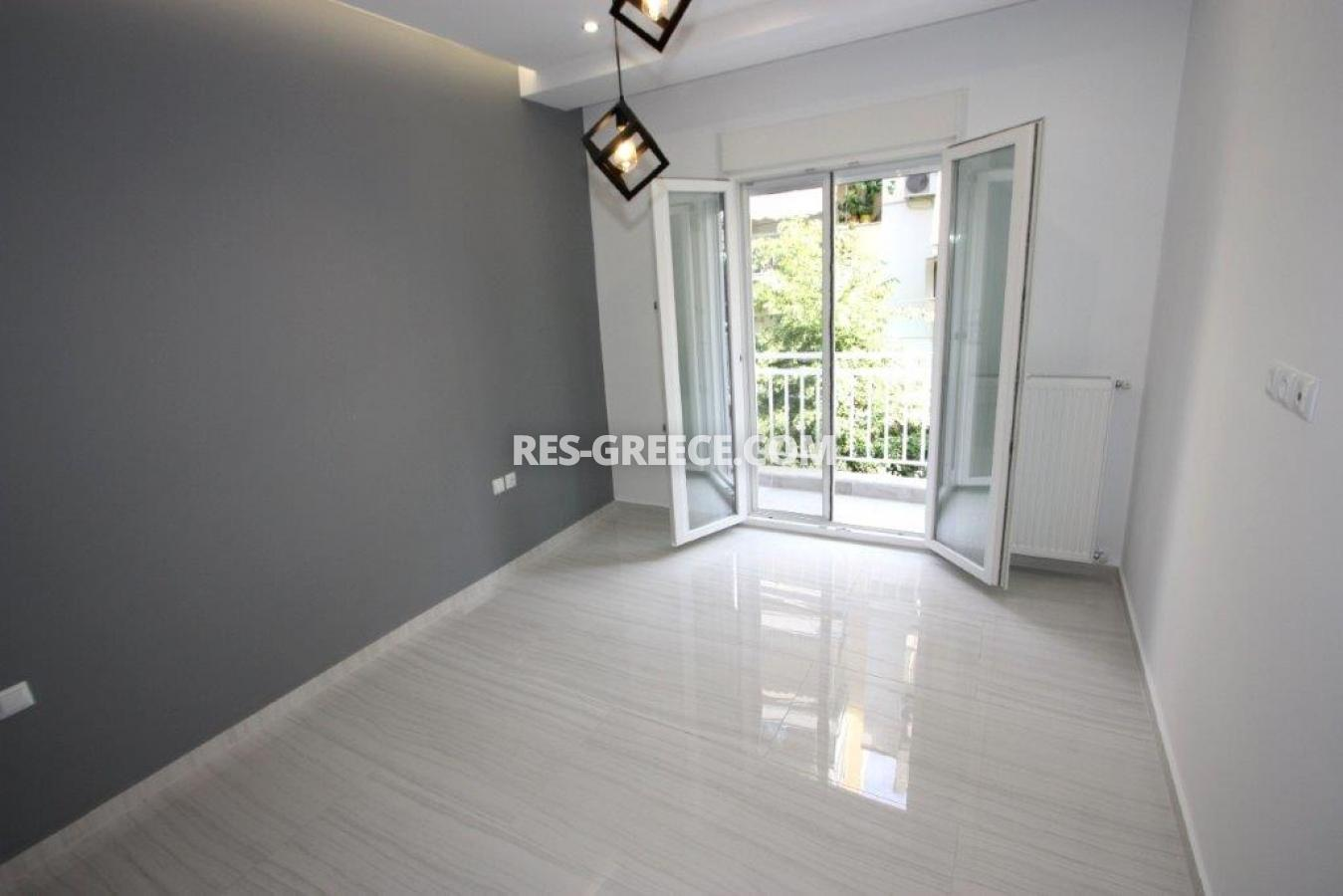 Poli 21, Central Macedonia, Greece - Apartment for residence or for long term rent - Photo 10