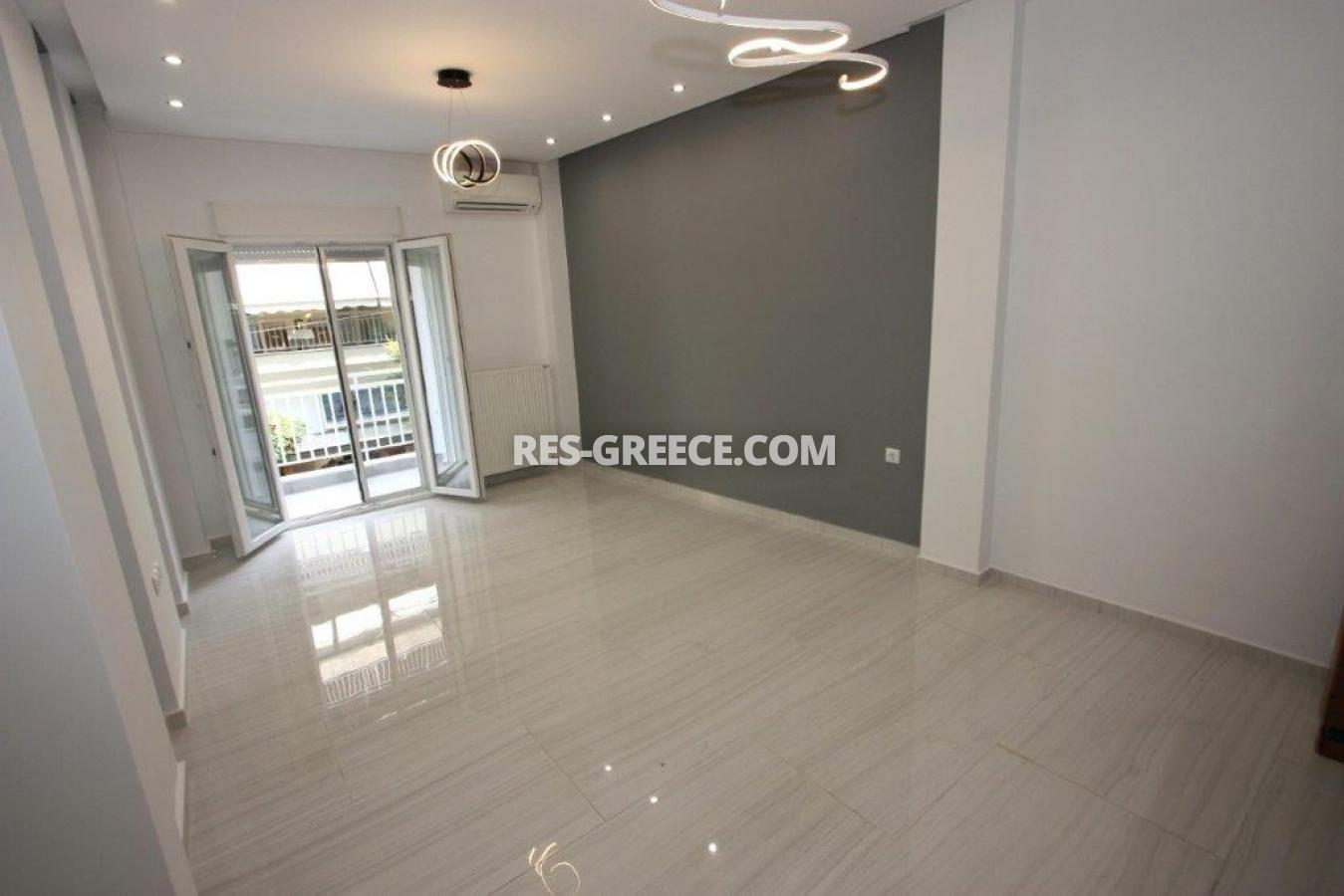 Poli 21, Central Macedonia, Greece - Apartment for residence or for long term rent - Photo 12