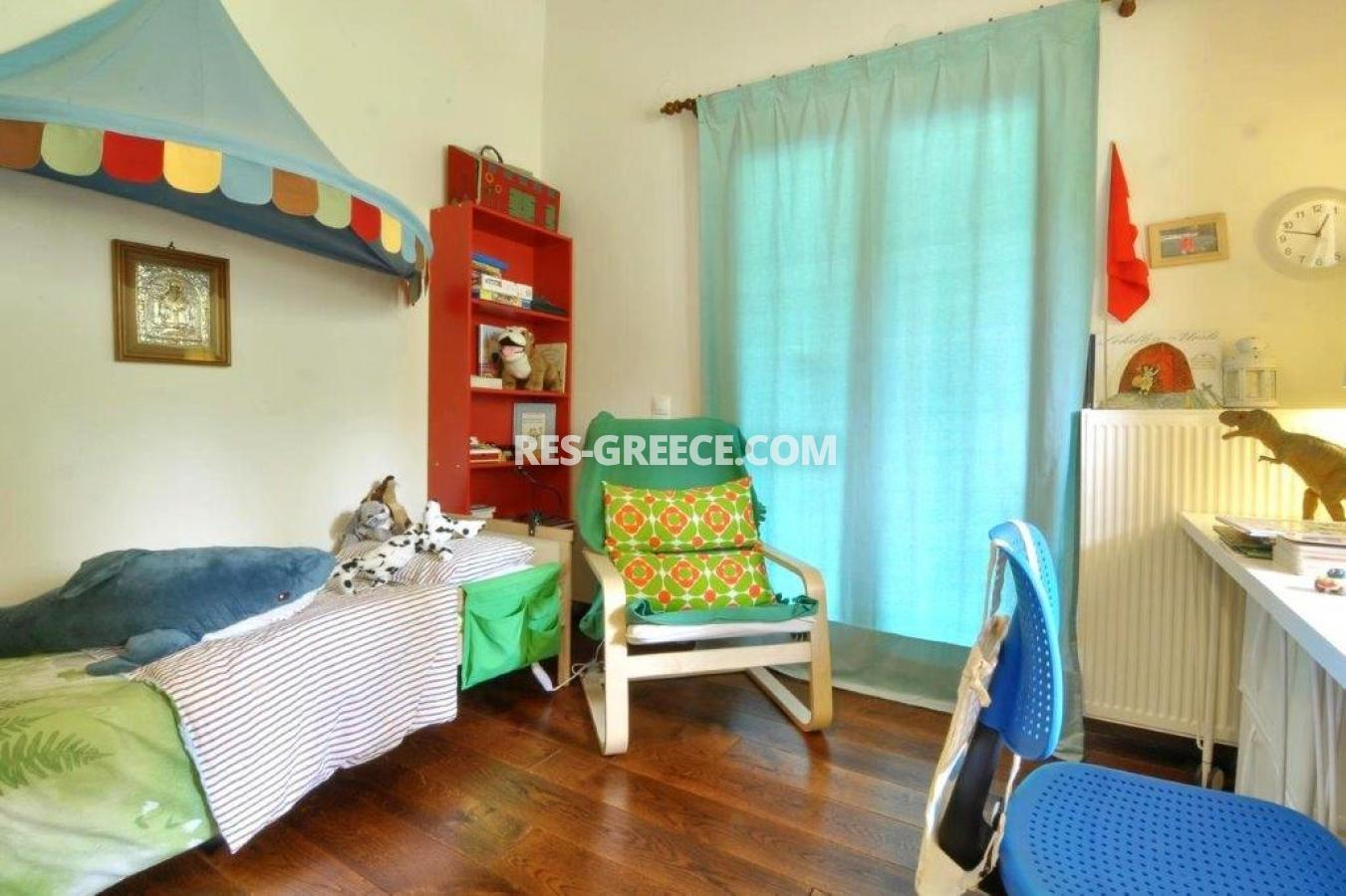 Poulades, Ionian Islands, Greece - Mediterranean bungalow for sale in Corfu - Photo 10