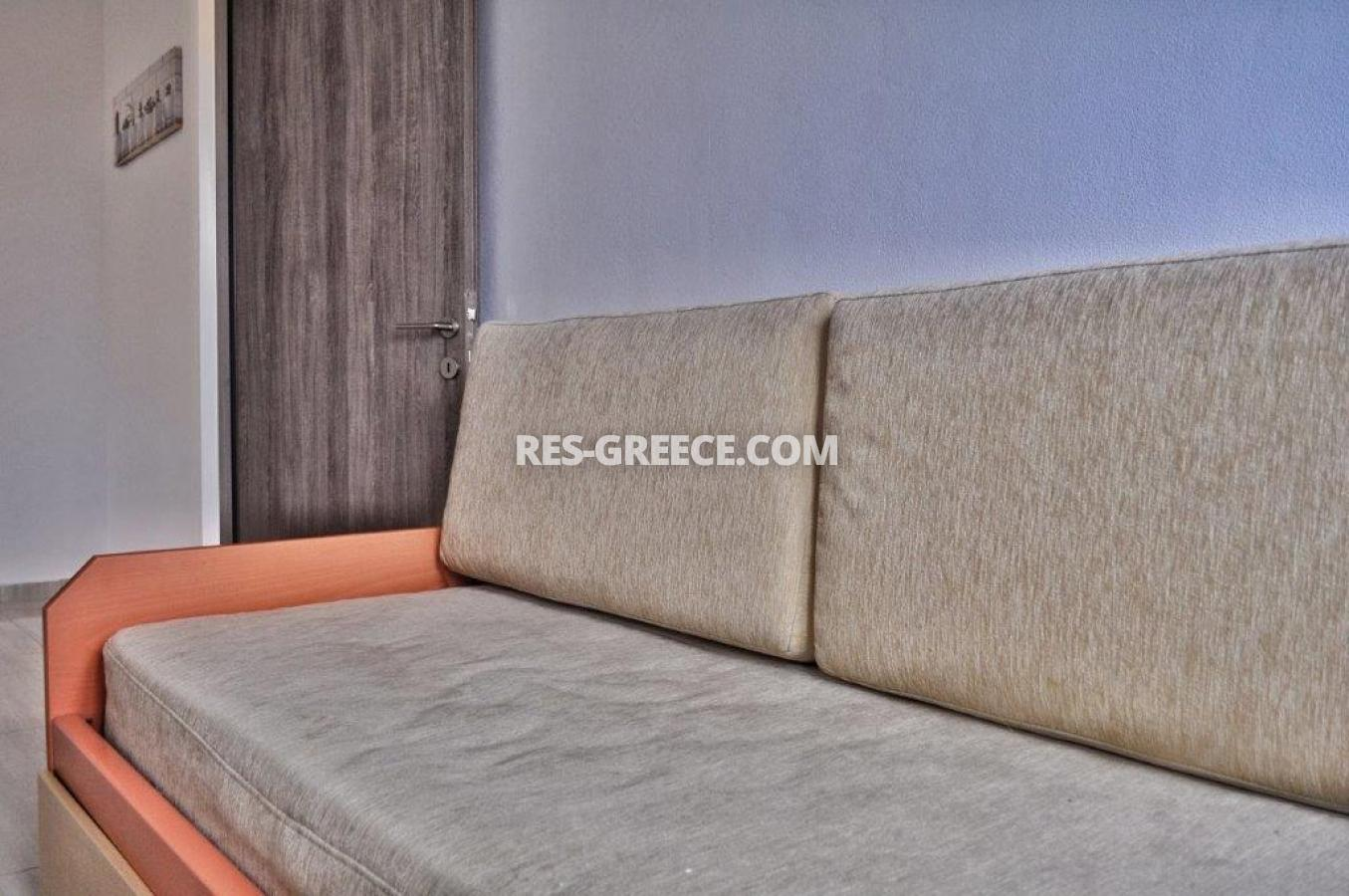 Delfini, Halkidiki-Kassandra, Greece - complex of 2 villas with panoramic view for sale - Photo 20