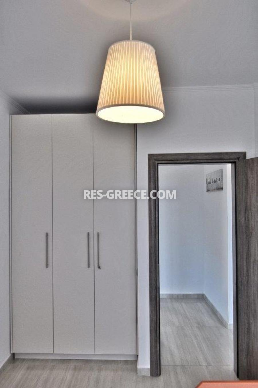 Delfini, Halkidiki-Kassandra, Greece - complex of 2 villas with panoramic view for sale - Photo 21