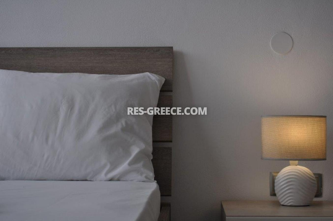 Delfini, Halkidiki-Kassandra, Greece - complex of 2 villas with panoramic view for sale - Photo 25