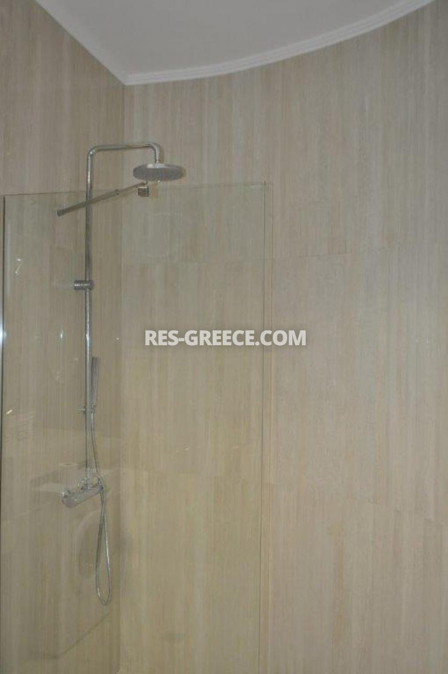 Delfini, Halkidiki-Kassandra, Greece - complex of 2 villas with panoramic view for sale - Photo 45
