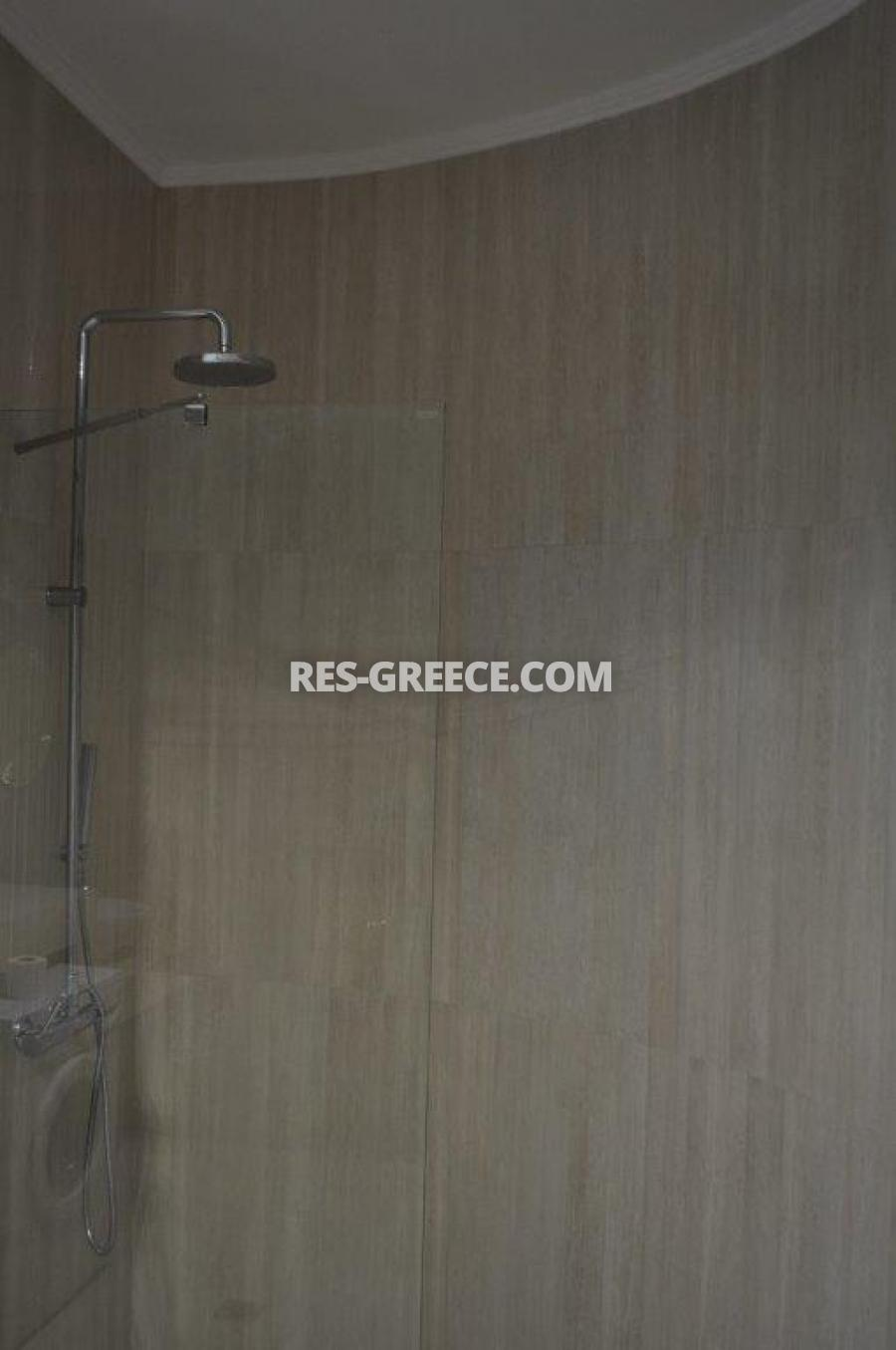 Delfini, Halkidiki-Kassandra, Greece - complex of 2 villas with panoramic view for sale - Photo 44