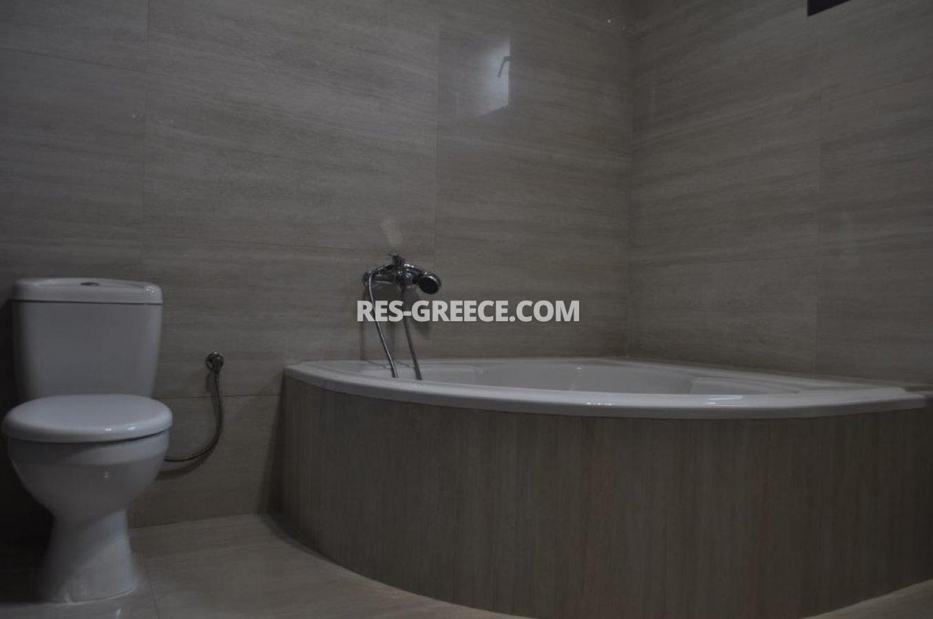 Delfini, Halkidiki-Kassandra, Greece - complex of 2 villas with panoramic view for sale - Photo 30