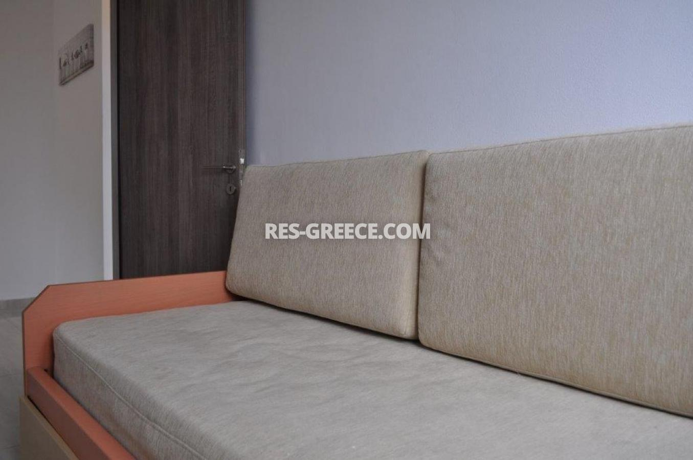 Delfini, Halkidiki-Kassandra, Greece - complex of 2 villas with panoramic view for sale - Photo 31