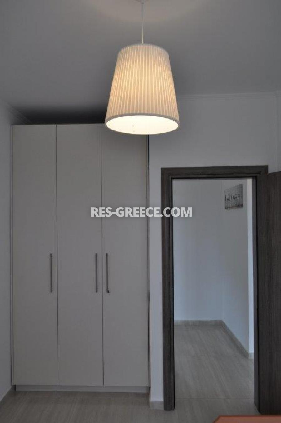 Delfini, Halkidiki-Kassandra, Greece - complex of 2 villas with panoramic view for sale - Photo 32