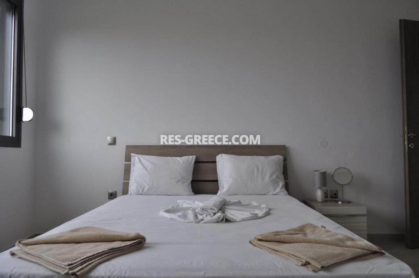 Delfini, Halkidiki-Kassandra, Greece - complex of 2 villas with panoramic view for sale - Photo 33
