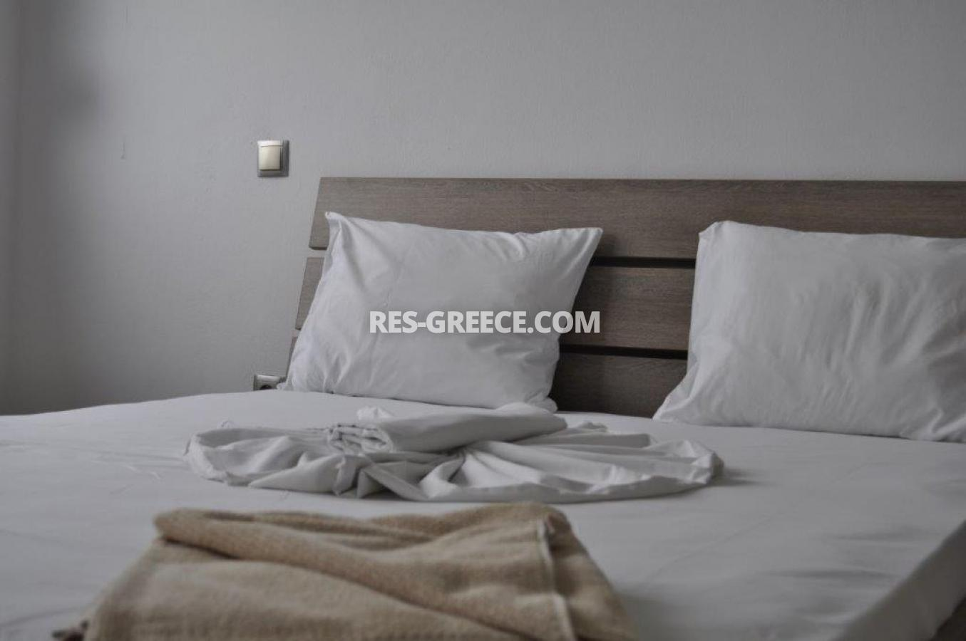 Delfini, Halkidiki-Kassandra, Greece - complex of 2 villas with panoramic view for sale - Photo 34