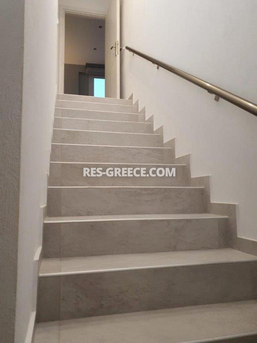 Simona, Northern Aegean Islands, Greece - cozy cottage for sale in Thassos - Photo 9