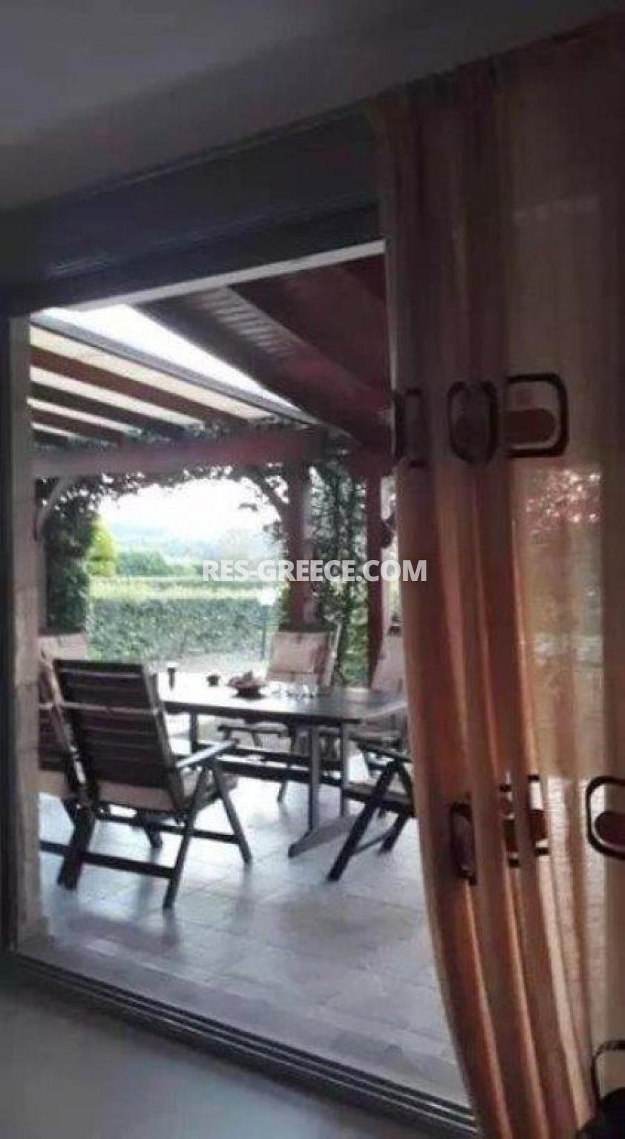 Euphorbia, Halkidiki-Kassandra, Greece - cottage by the sea for vacation and rest - Photo 16