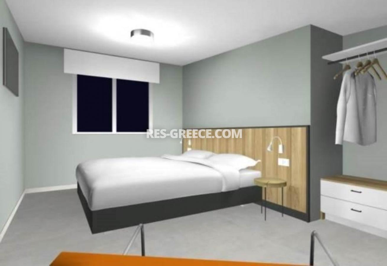 Nefeli aparts, Eastern Macedonia and Thraki, Greece - complex of apartments and studios for vacation rent - Photo 5
