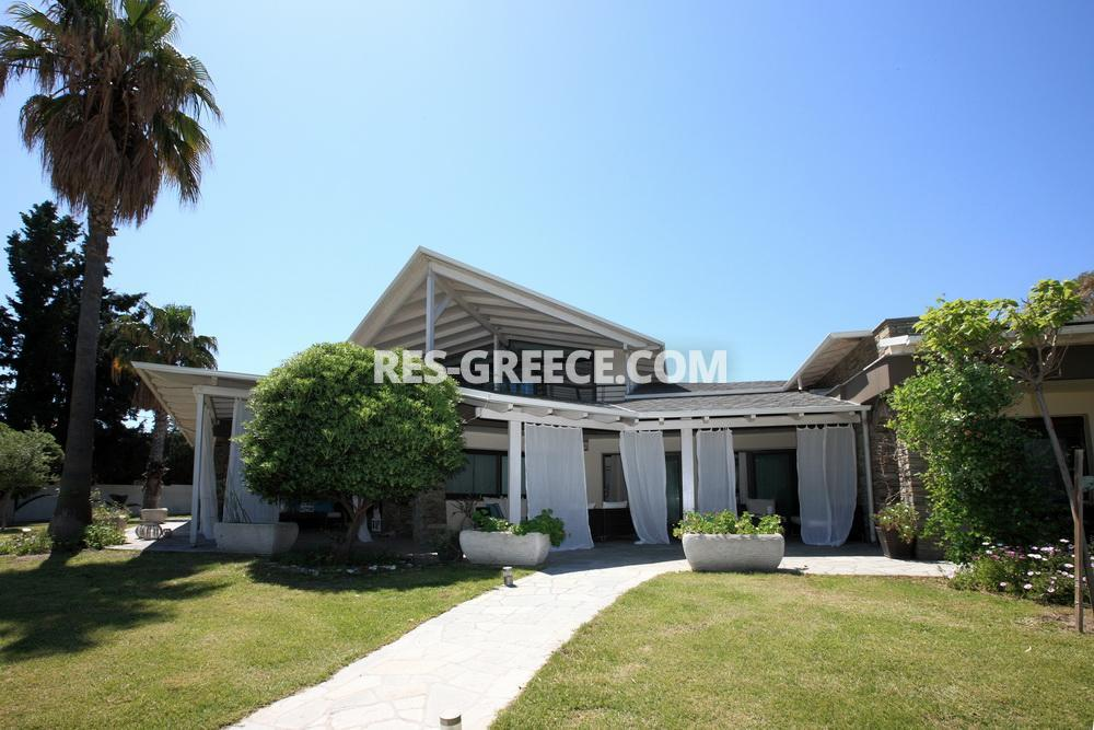 Savina, Halkidiki-Kassandra, Greece -  - Photo 15
