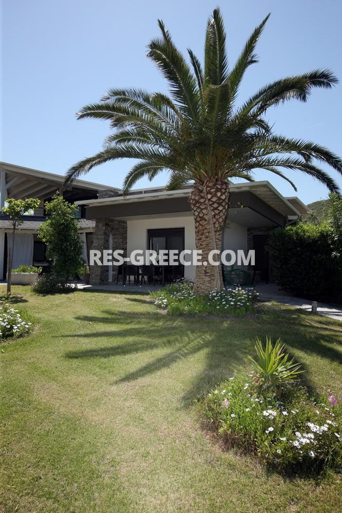 Savina, Halkidiki-Kassandra, Greece -  - Photo 22