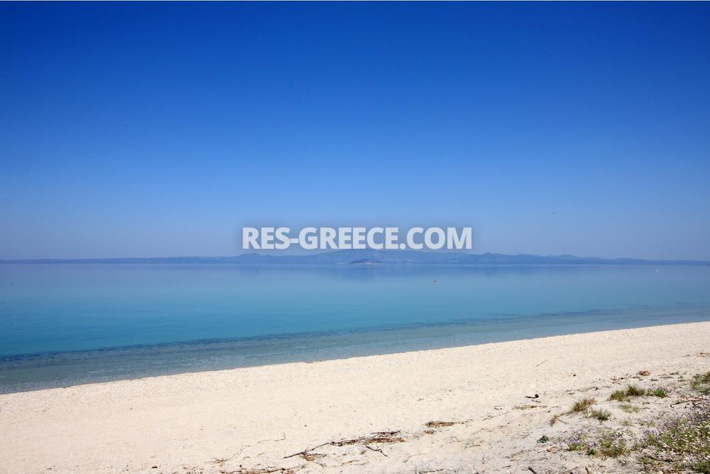 Savina, Halkidiki-Kassandra, Greece -  - Photo 39